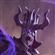 SeanH's avatar