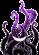 Bleikopf's avatar