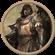 mpmdaniel1971's avatar