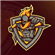 Melakesh's avatar