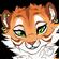 TastaturKatze's avatar