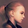 Emmber's avatar