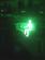 Forfnack_Bitzenburg's avatar