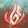 GPyromania's avatar