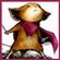JJ_Ellis's avatar