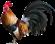 Chicken_Champ's avatar