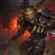 guyangon09's avatar