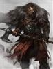 Tyrann's avatar