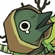 Gambal's avatar