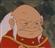 DEinarsson's avatar