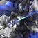 ThelonFairblade's avatar