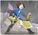 Davros333's avatar