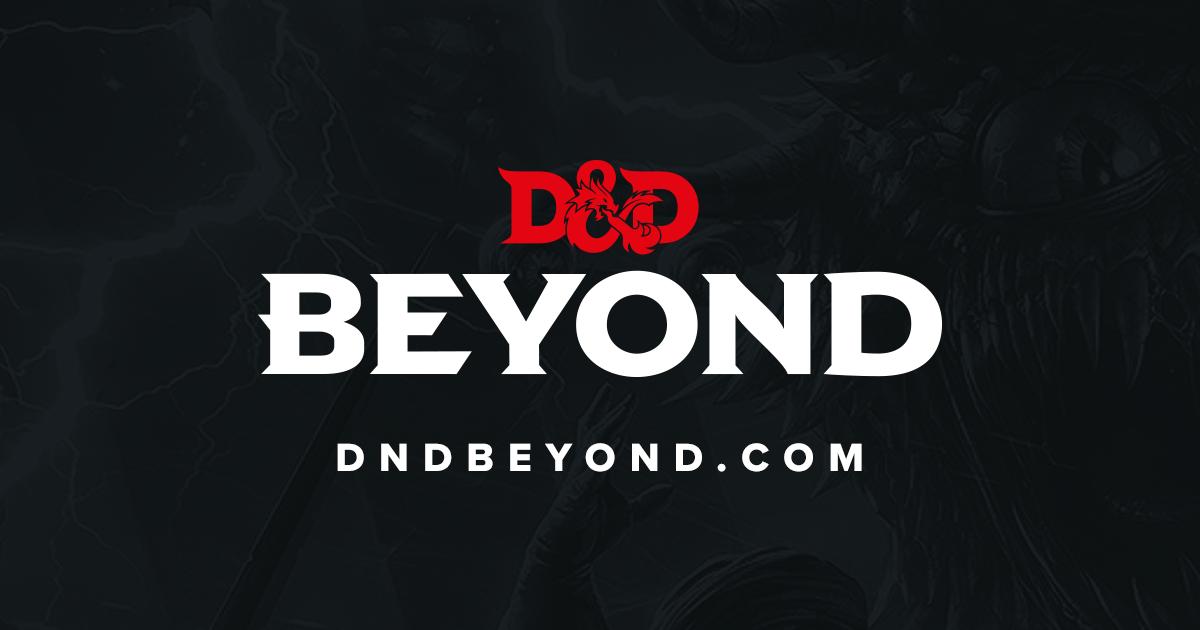 www.dndbeyond.com